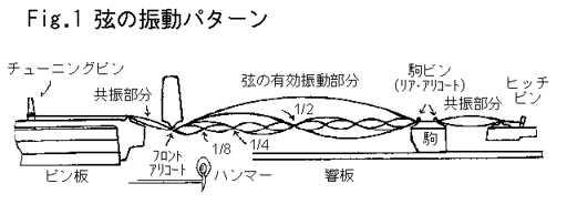 http://www.yo.rim.or.jp/~mitsuyu/syrinx/syrinx24/fig1.jpg